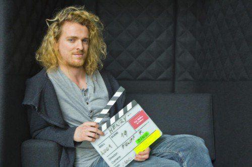 """Die Österreich-Premiere von """"Henry"""" findet bei der Diagonale in Graz statt."""