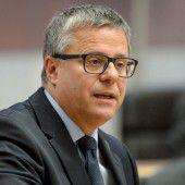 Die ÖVP will Sozialleistungen kürzen