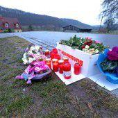 Tod einer Schülerin an Silvester gibt Rätsel auf