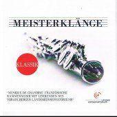 CD-Tipps. Von Fritz Jurmann