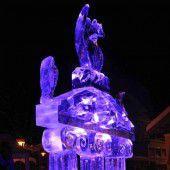 Lindenberger Winterfest