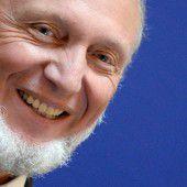 Hans-Werner Sinn: Der streitbare Mahner tritt ab