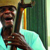 Kuba – Rhythmus, Rum und Revolution
