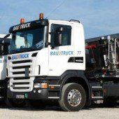 Höfle und Bau-Truck nun gemeinsam