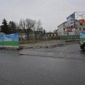 Wohnanlage in Lustenau steht vor Baubeginn