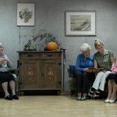 Klarer Pflegeauftrag mit einem Mehrwert für alle