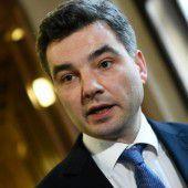 Opposition will Hypo-Ausschuss verlängern
