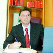 Informationspflicht bei Wertpapiergeschäften