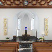 Pläne für Kirche spalten die Bildsteiner Bürger