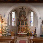Kirchenrebellen wollen zu Bischof