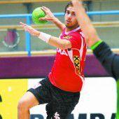 Weber kommt für Santos