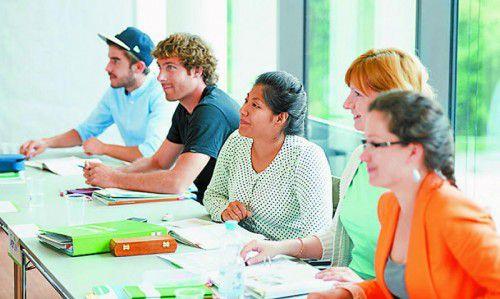 Über 950 Kurse, Lehrgänge und Veranstaltungen bietet das WIFI im neuen Frühjahrsprogramm an.