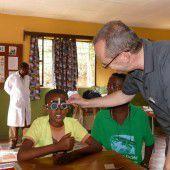 Caritas stellt mit Kinderkampagne Not der Schwächsten in den Fokus