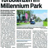 Sonderhoff findet neuen Standort in Dornbirn
