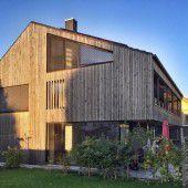 55 Prozent der Vorarlberger besitzen Immobilien – viele Rechtsirrtümer