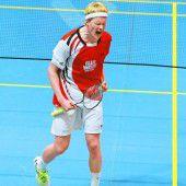 Antonsen kürt sich in Wien zum Turniersieger