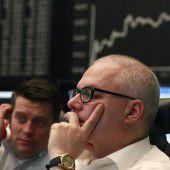 Diese Börsenwoche wird spannend