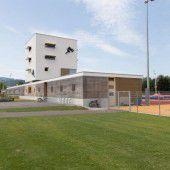 Lustenau: Auszeichnung als Baukulturgemeinde