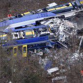 Fahrdienstleiter gab fatales Sondersignal