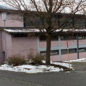 Zukunft der Vandanser Rätikonhalle offen