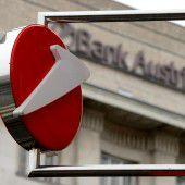 Banker-Pension Fall für EU