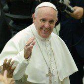 Papst Franziskus trifft Patriarch Kirill in Kuba