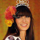 Neue Details zum Tod von Ex-Miss Ena Kadic