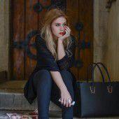 Lifestyle und Mode als große Leidenschaft
