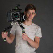 Werbefilmer, Creative Director, Agenturchef