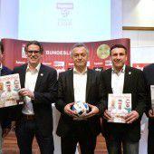 Der Westen eröffnet offiziell die Ballsaison in Österreich