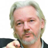 Fall Assange
