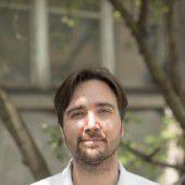 Koblacher in Zürich vom Start-up-Fieber erfasst