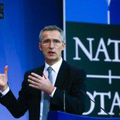 Kontroversen über einen neuen Kalten Krieg