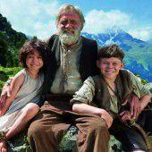 Kinoprogramm für Kids