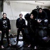 Innovative Metal-Band