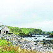 Kulinarische Reise durch Nordirland