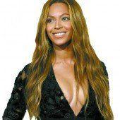 Polizeigewerkschaft: Boykott gegen Beyoncé