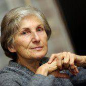 Viele Frauen wollen mit 60 noch nicht in Pension