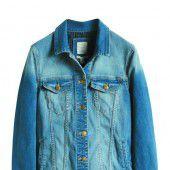 Must-haves für jeden Kleiderschrank