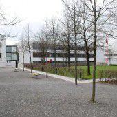 Wolfurt investiert 9,4 Millionen Euro