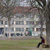 Prekäre Situation für junge Flüchtlinge in Österreich