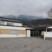 Neuer Bildungscampus für Bludescher Kinder