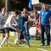 Fußball, Regionalliga West 2015/16 (18. und 19. Spieltag)