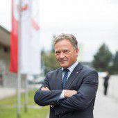 SPÖ fordert Verlängerung der Kronzeugenregelung