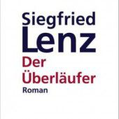 Autor Siegfried Lenz über den Irrsinn des Krieges