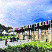Wohnprojekt aus Bregenz in München ausgezeichnet