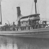 Großes Seefahrtsrätsel der US-Marine gelöst
