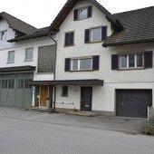 In Lustenau entstehen 19 neue Wohnungen