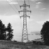 100 Jahre Strom für Lindau