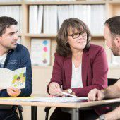 BIFO: Kompetenzprofil und ein Aktionsplan
